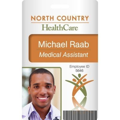 online application for health care card