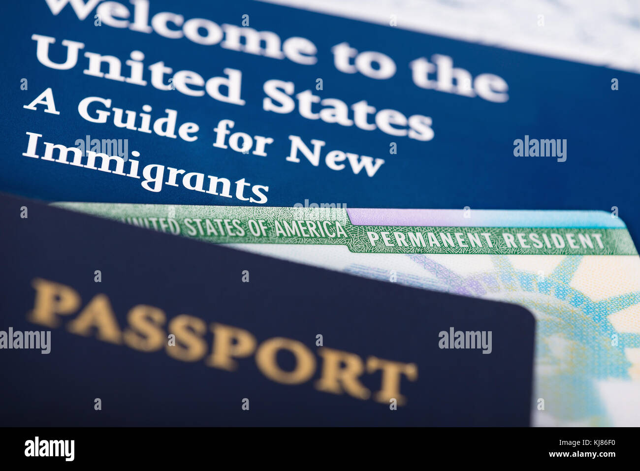 www united states of america visa application
