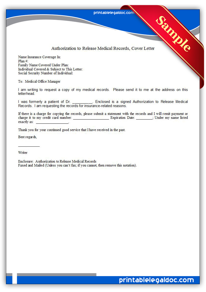 family day care provider approval application form