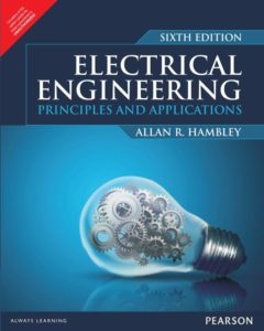 electrical engineering principles and applications hambley pdf