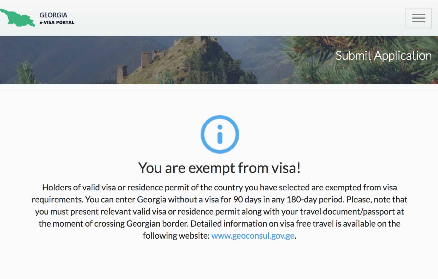 can i track the progress of my passport application