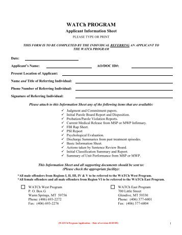 woolworths in the community program application form