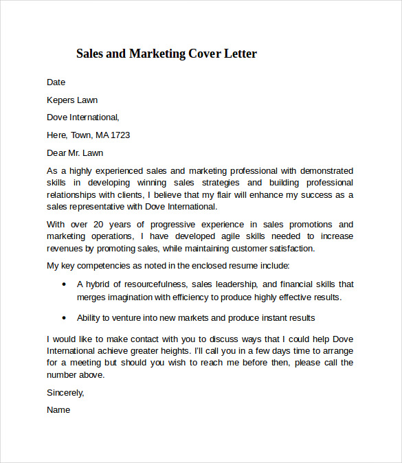 application letter for office assistant