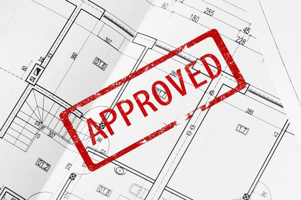 objections to planning applications advice