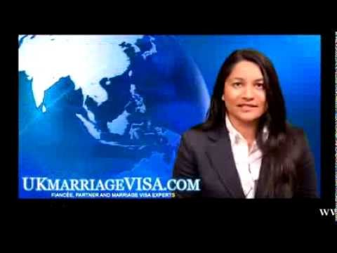 uk spouse visa application processing time