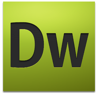 adobe application manager cs5 download