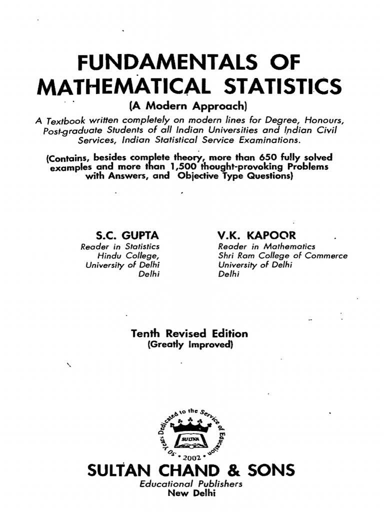 mathematical statistics with applications 7th edition wackerly solutions pdf