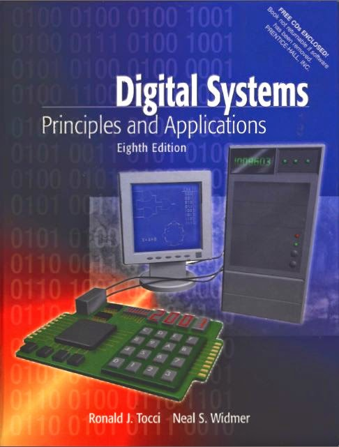 power electronics principles and applications
