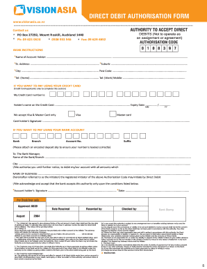 hdfc home loan application form