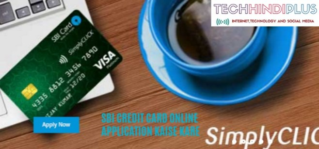 commonwealth bank credit card application