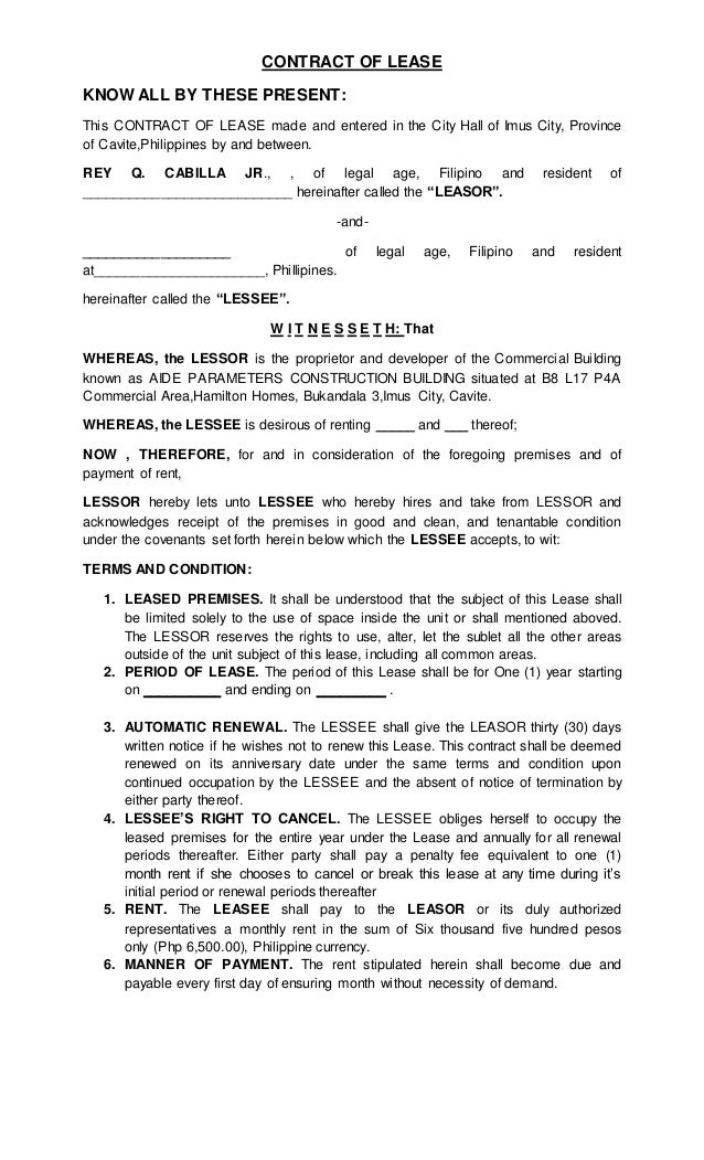 home group housing application form