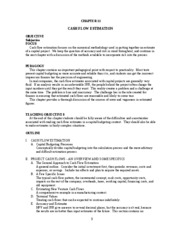philippine military academy application form