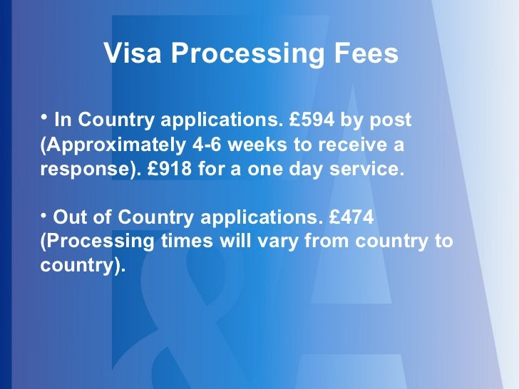 tier 4 student visa application form