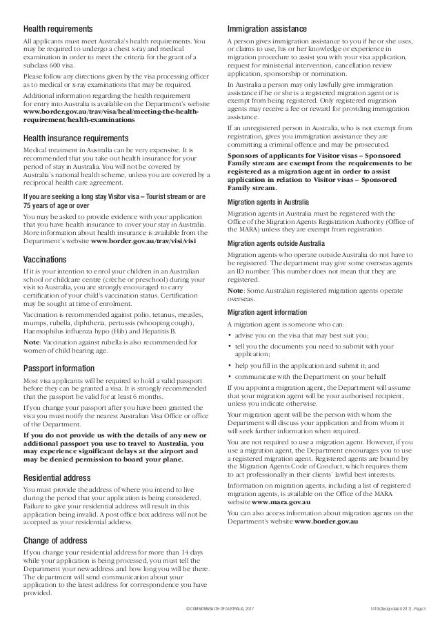 commonwealth bank credit card application process
