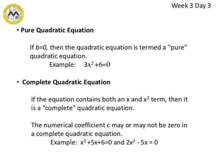 applications of linear equations in real life