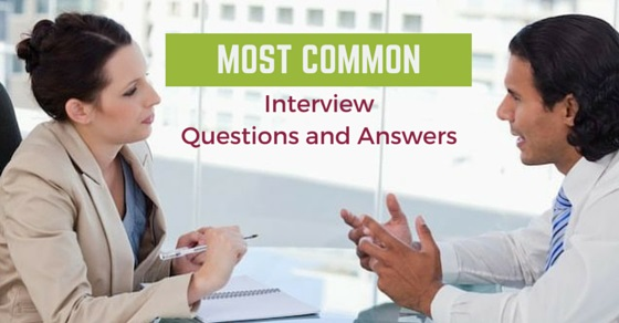 mobile application testing interview questions and answers