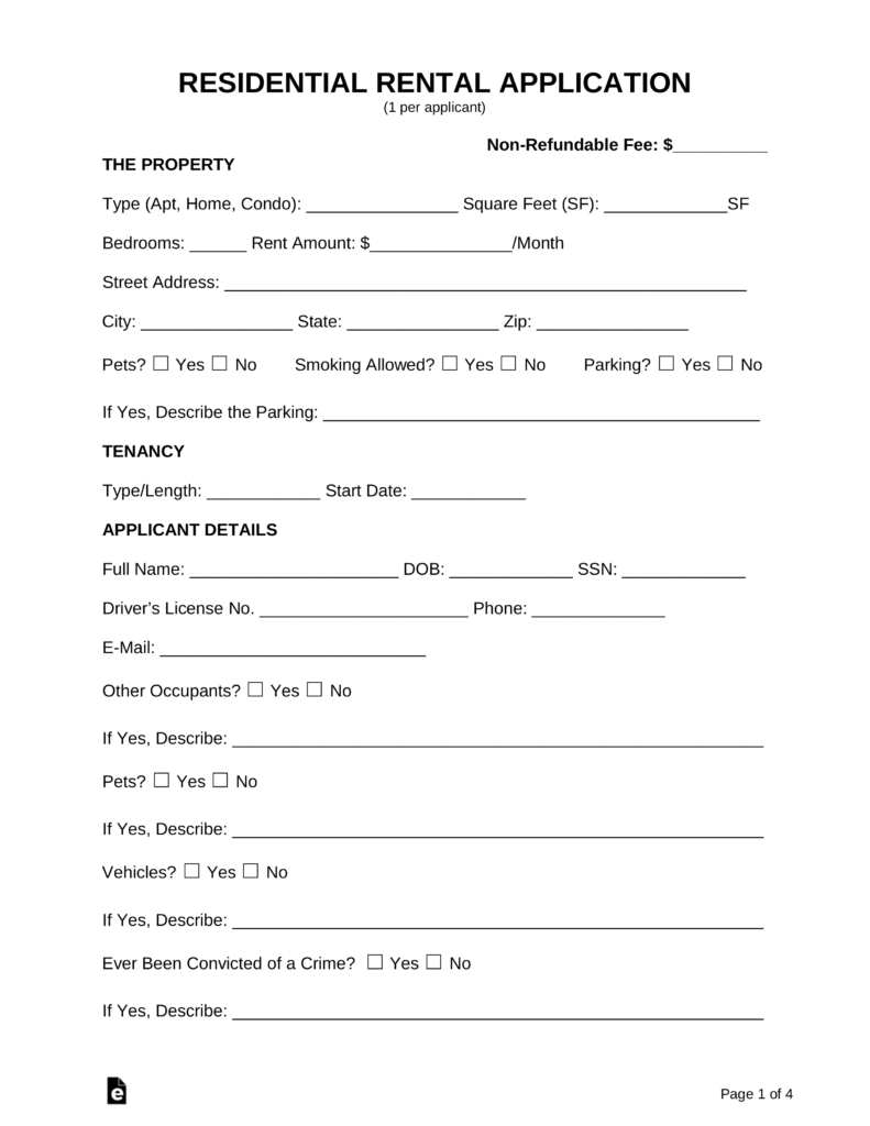 flight attendant application form south africa