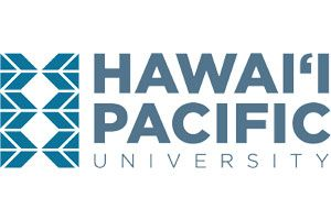 hawaii pacific university application deadline