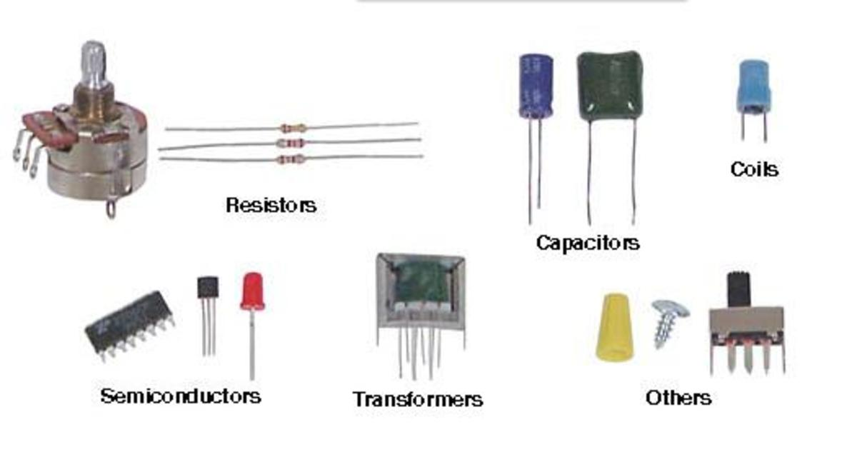 applications of digital electronics in daily life