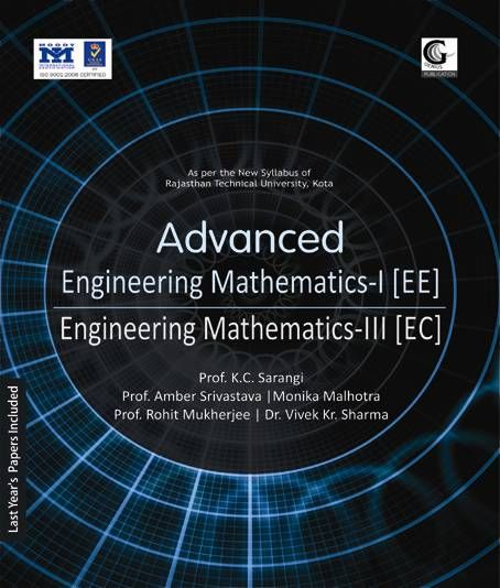 application of calculus in electrical engineering technology