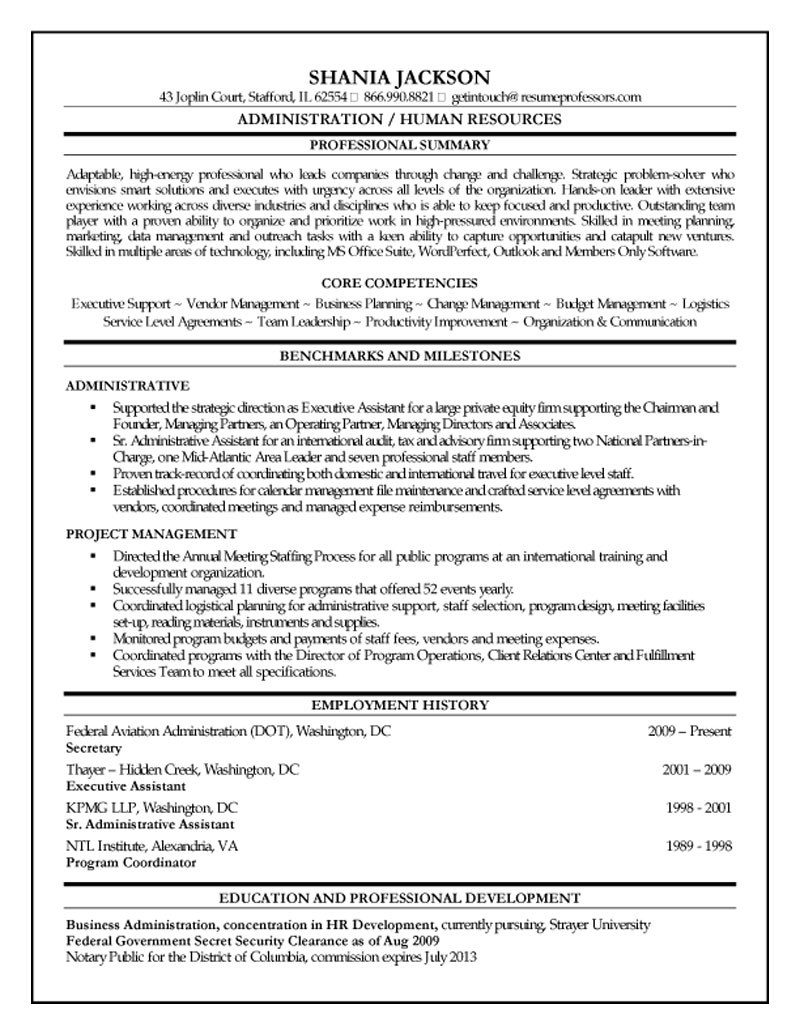 australian federal police clearance application form download