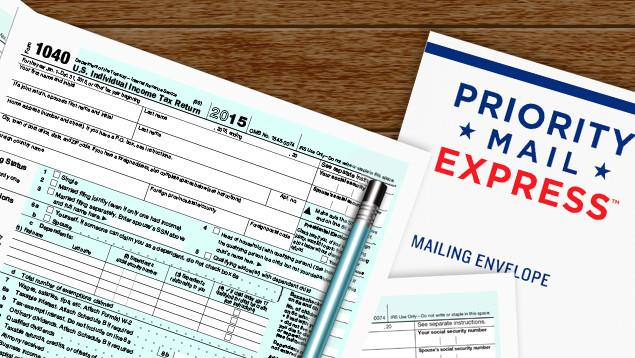 federal tax identification number application