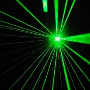 laser induced breakdown spectroscopy theory and applications