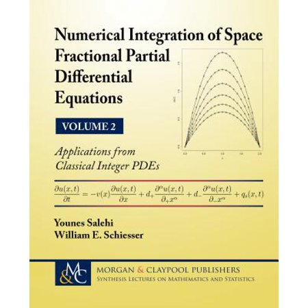 applications of partial differential equations in civil engineering
