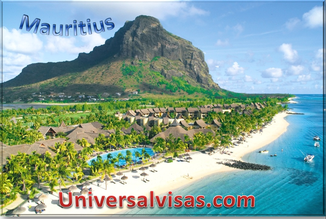 visa application for canada from mauritius