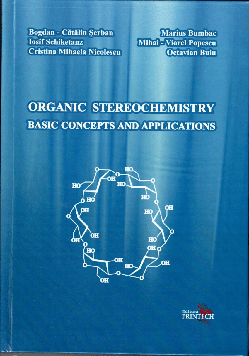basic science concepts and applications pdf