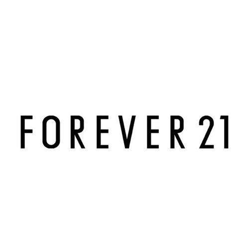 forever 21 job application pdf