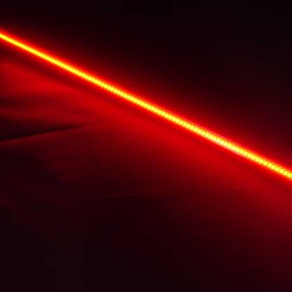laser induced breakdown spectroscopy fundamentals and applications