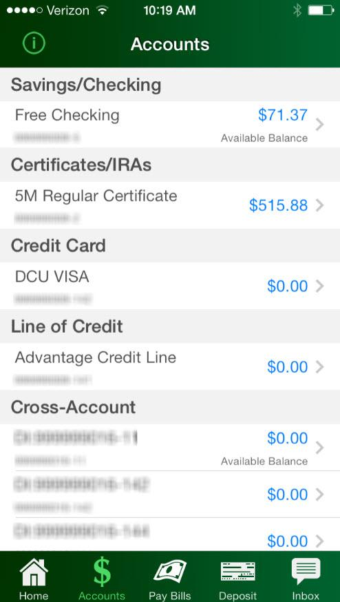 sbh mobile banking application download