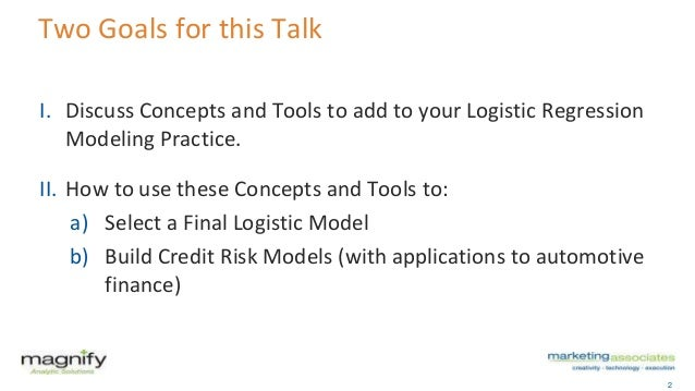 credit risk modeling theory and applications