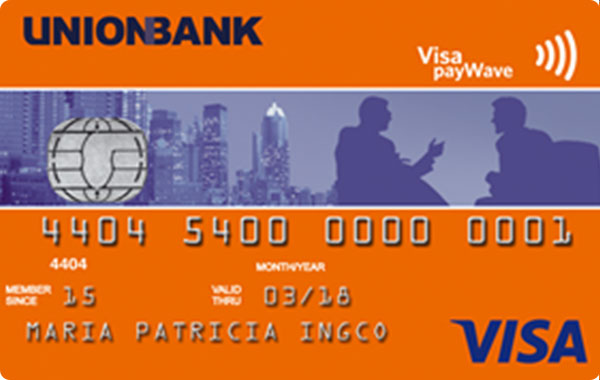 fast online credit card application