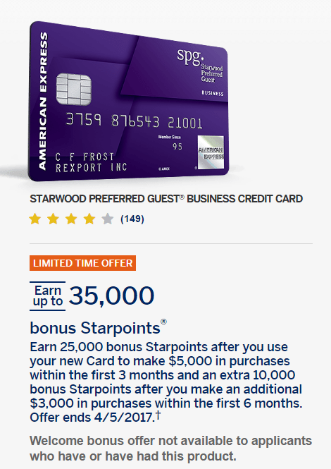 american express business card application