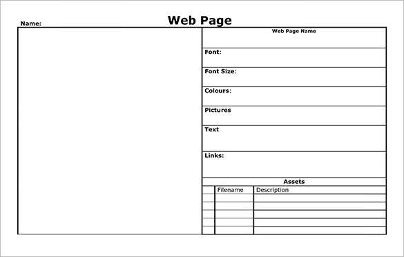 single page application example websites