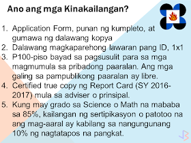 low income health card application form