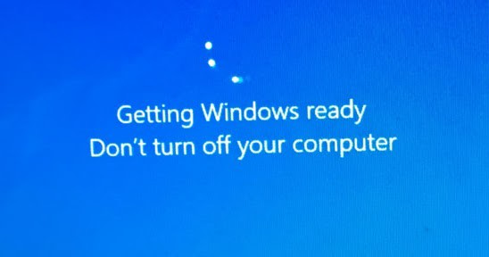 the update is not applicable to your computer kb2919355