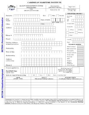 png immigration passport application forms