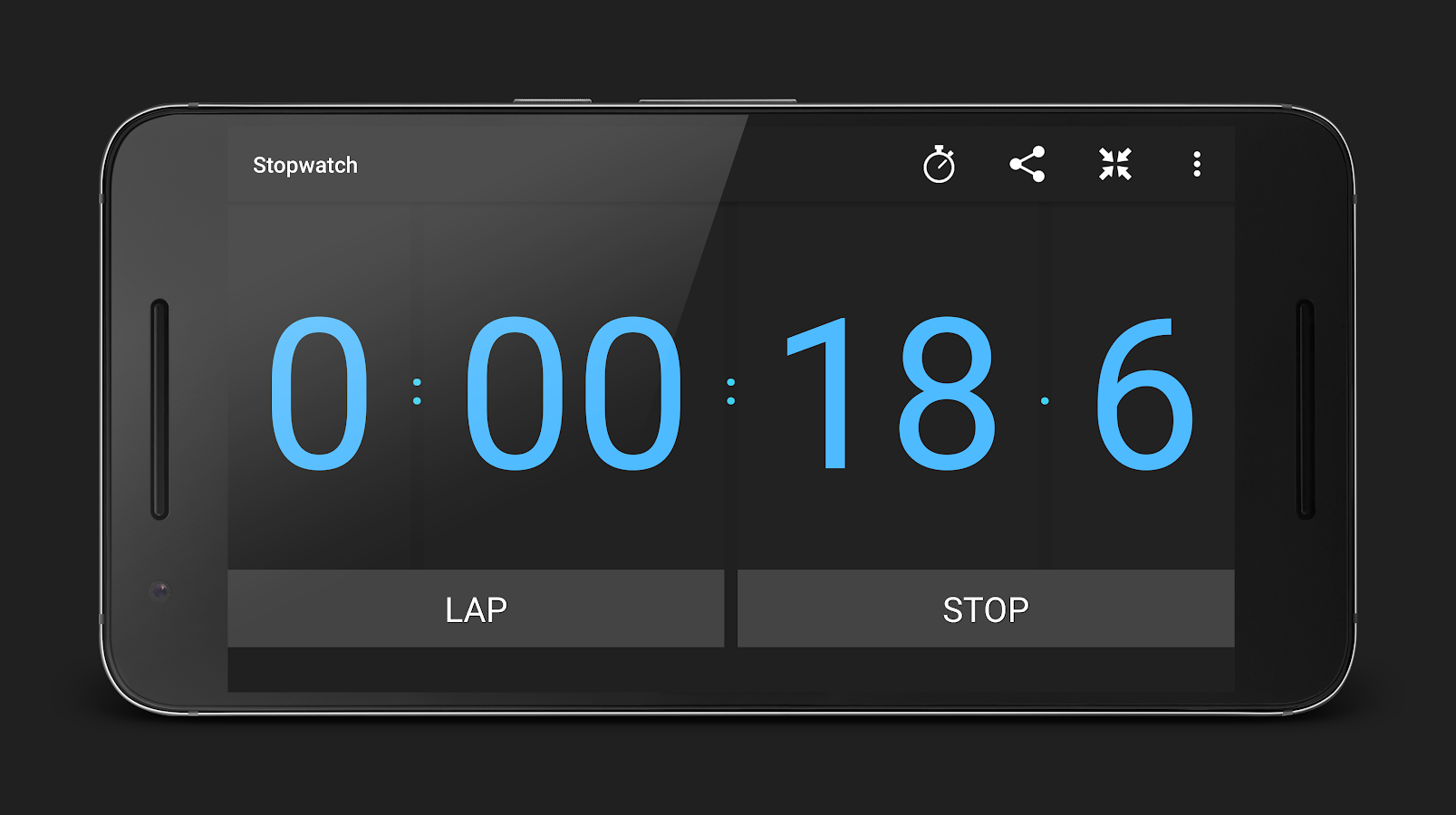 clock countdown application free download