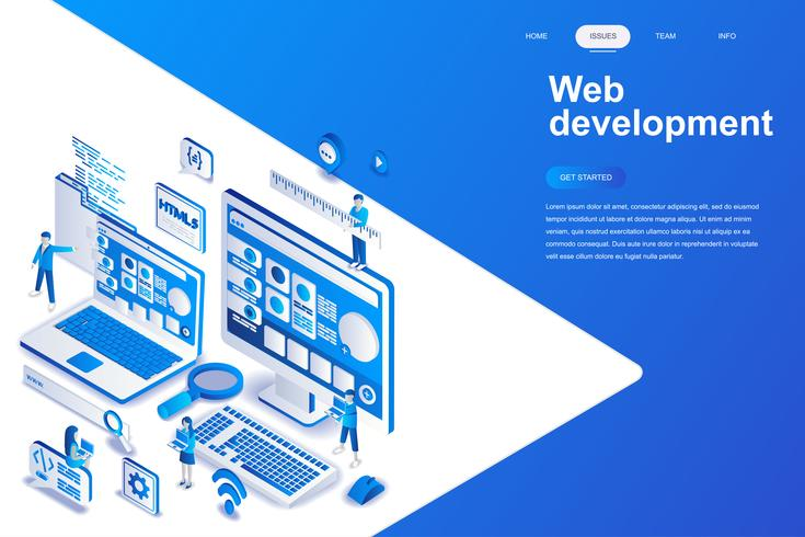 system design document template for web application