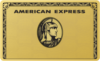 american express gold card application