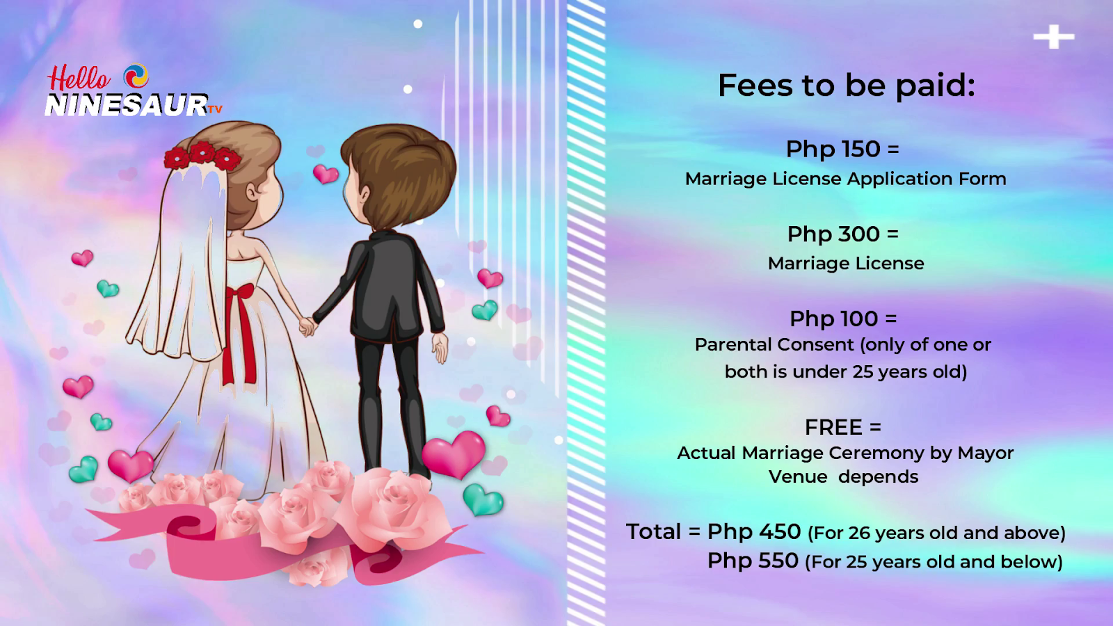 application for marriage license philippines pdf