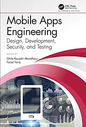 mobile application security testing pdf