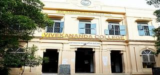 stella maris college application form