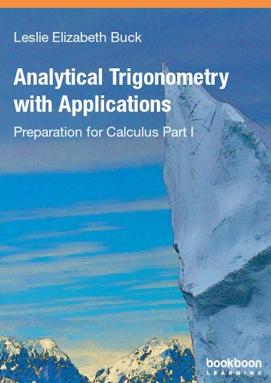 mathematical statistics with applications chegg