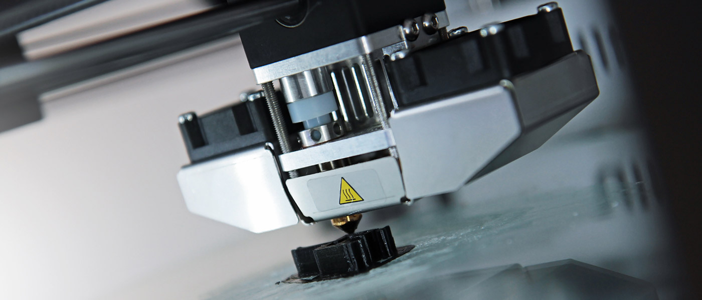 3d printing and additive manufacturing principles and applications
