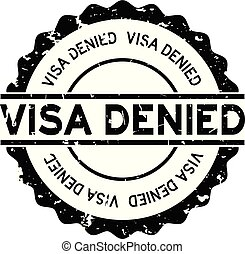 travel while citizenship application pending