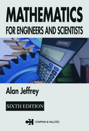 application of numerical methods in electrical engineering